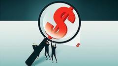 宁德时代IPO或将进入绿色通道 相关概念股一览(附股)
