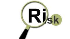 郭田勇:金融监管机构整合将对防范风险起助推作用