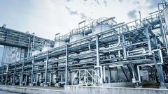 前2月工业增加值同比增7.2% 新能源汽车产量增178.1%