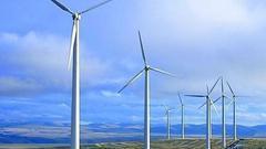 前2月能源生产较快增长 发电量同比增长11.0%