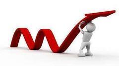 前2月投资工业等宏观数据超预期上升 经济起步向好