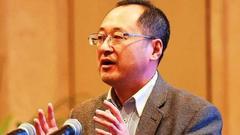 王曙光:农村集体经济发展正在迎来黄金时代