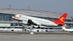 值机被强买航意险 天津航空客服称非客票业务不受理投诉