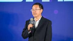 吕随启:人工智能可能带来新的失业