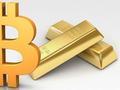 高盛:为什么黄金不会被比特币取代?