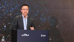 井贤栋:要防止有人利用科技与互联网之名作恶