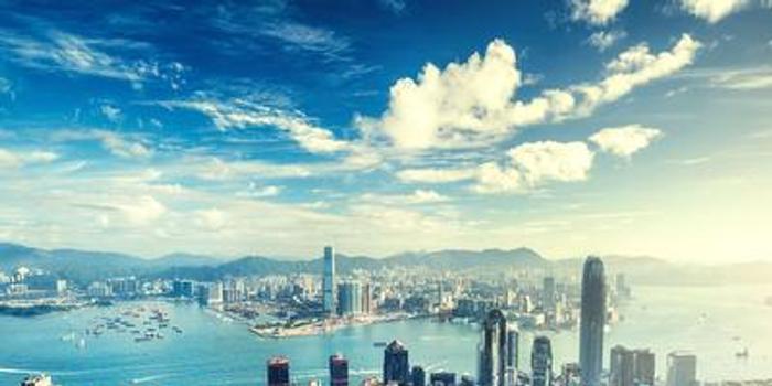 2021上海香港gdp_上海香港人均gdp对比