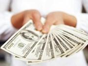 银监会:防止商业股票收益率主要股东滥用权利