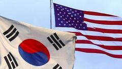 韩国将考虑向WTO申诉美国钢铁关税一事