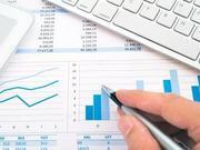 2017年保险业经历了什么 行业增速放缓保监会临大考