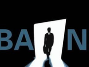 某支行行长自述:我为什么帮助企业美化报表获贷?