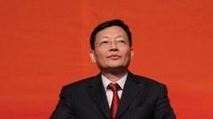 李大霄:富士康IPO能增加A股科技含量 增加国际竞争力