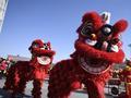 春节个性化旅游需求旺盛 出境游人均花费超6000元