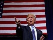 英媒:美国游说团体在税改问题上发挥巨大影响