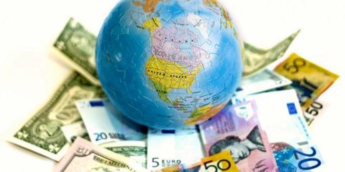 2021年_中国经济总量占到了世界总量的多少?