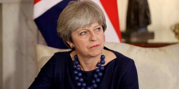 四场进球_荷兰首相:特里莎梅关于英国退欧的信函带来很多疑问