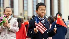 美国对中国铝箔出重拳 中美贸易摩擦何去何从?
