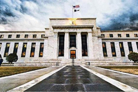旧金山联储表示若美国实行负利率 经济复苏可以更快