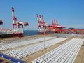 欧盟重罚汽车海运和配件市场垄断 开出逾5亿欧元罚单
