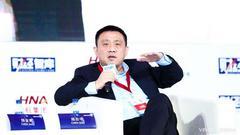 陈启宇:医疗市场开放了但创新必须上去