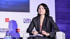吴小亮谈为何民间对《民办教育促进法》修改呼声很大