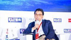 汉德工业促进资本主席蔡洪平:特斯拉正在走死亡之路