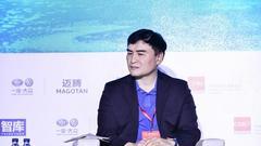 美国资本集团刘晖:教辅行业市场潜力远远没开发出来