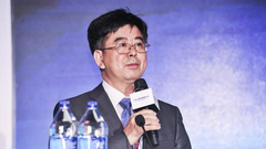 三亚市长吴岩峻:城乡居民人均收入达1987年三十多倍