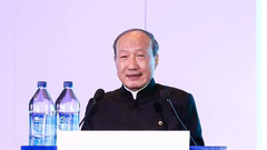 陈峰:海南航空是中国人打造的世界航空爱马仕