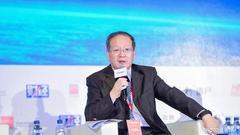 清华教授楚树龙:中美关系大家悲观多一点 我倒不赞成