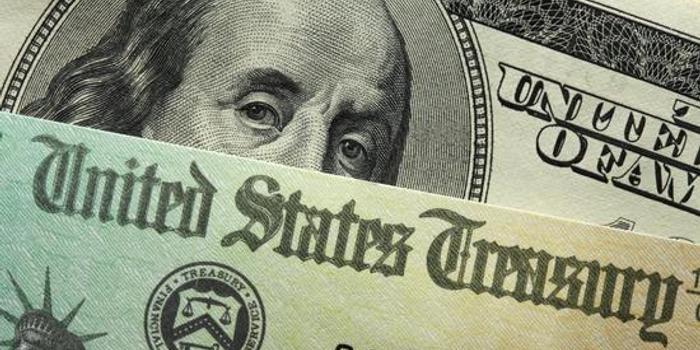 BMO:9月是美债关键时刻 或出现自我实现式经济衰退