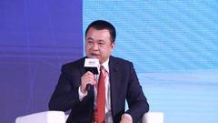 吴启超:一个企业有没有前途资本最清楚