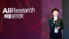 陈卫菁:杭州将与阿里和马来西亚联合打造eWTP实验区