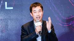李鸣涛:跨境电商会成为全球化的下一个爆发点
