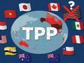 修订后TPP最终版公布 美国之前力主的规则被搁置
