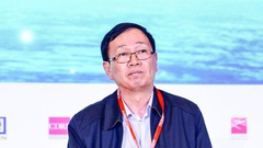 人大马晓河:产业升级动力转换更多的是需要民间创新