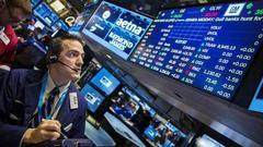 美股迎来最长牛市 新经济企业功不可没
