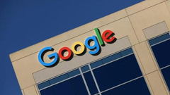 新税改方案一出 硅谷科技企业或成大赢家