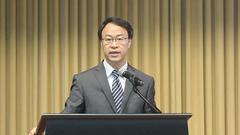 国税总局官员谈美国税改:中国不做这种不负责任的事
