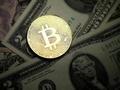 比特币冲破20000美元:人性与死亡 潘多拉魔盒开启