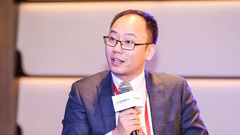 清华教授何一平:金融开放不是为了开放而开放
