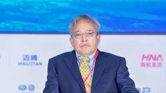 张思平:国企布局过广问题不但没有减轻 反而大大扩张