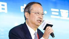 王建宙谈国企上市治理:母公司跟上市公司须完全分开