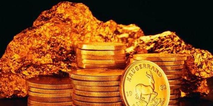 上交所叶武:将推动更多黄金、原油等商品ETF发行上市