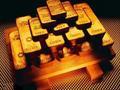 土耳其决定把储藏在美国的所有黄金运回本土
