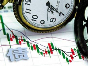 专项债发行提速释放财政政策积极信号