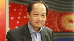 丁一凡:未来十年中国的影响力会大幅增长