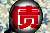 """中民投债券""""17民生投资PPN001""""顺利全额兑付"""