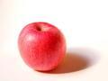 期市气象:天气影响苹果价格