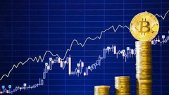 证券时报:比特币急跌暴露虚拟币炒作庞氏骗局本质